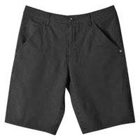 Etnies shorts