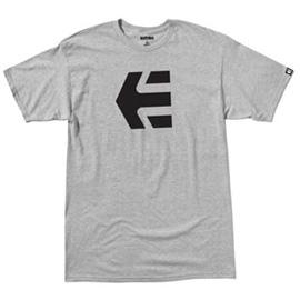 Etnies-t-shirt